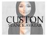 Jan Custom