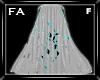 (FA)PyroCapeFV2 Ice2