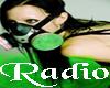 [BB] TOXIC RADIO