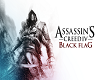 Assassion's Creed 4 Room