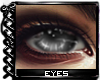 *A* Abyss Eyes M/F