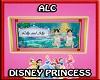 {ALC}Princess Frame Pic2