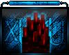 [Xu] Dhampyr Candles 1L