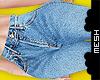 ! L - Vintage Jeans
