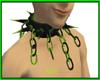 !666! Toxic Collar