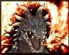 El Dragon Muy Grande