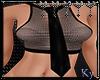 Female PVC Tie V3