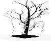 [FS] Dark Tea Tree