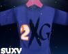 2xg Custom