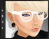 Blanco   Classic Specs