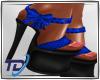 Wendy Heels\blue