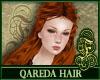 Qareda Auburn