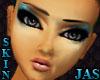(J) KH Medium Skin
