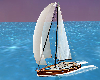 Racing ~ Yacht 420