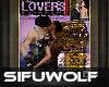 SW|LOVERS Magazine