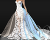 Rhonda Wedding Gown