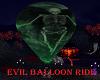 SD Evil BalloonRide (GO)
