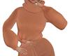 BR T-Sweater V2