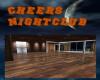 Cheers NightClub