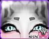 [Nish] Spice Brows M