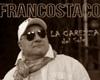 Mp3 Franco Staco