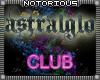 AstralGlo Club
