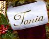 I~Stocking*Tonia