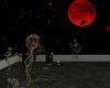 Blood Moon Bundle