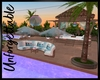 Tropic Pool Room