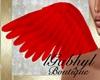 Yeny Cupid Wings