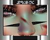 Double Spike Nasal (B)