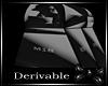 ~Derivable~ Purse Room
