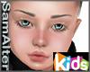 KID BOY BABY SAM 1