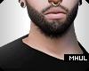 Mhul's Beard.