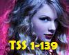 Taylor Swift Sad Song