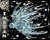 (MI) Ice Staff