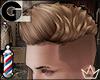 GL| Hair Owne Blond 2