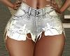 Tajj Shorts  RL