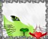 Clover Eyes M