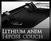[Nic]LithiumAnimCorCouch