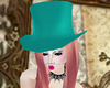 WootWoot Tophat