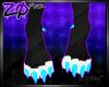 Goox | Feet