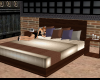 [S] Modena bed