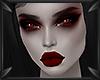 !P Vampire Halloween v.1