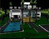 Elegant Villa Furnished