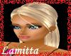 {SS} PrissyIce Lamitta