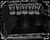 ~CC~TLMC Couch V3