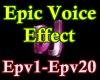 f3~Epic Voice Intro