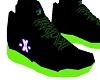-x- neon kicks3