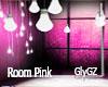 Pink pinka Gly